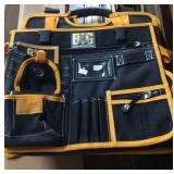 Johnson Tool Pouch