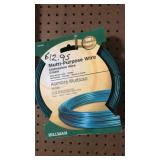 Multi Purpose Wire