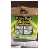 Knee Pad & Seat Cushion-large