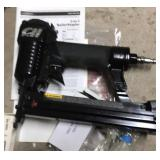 Finish nailer/ stapler