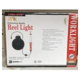 Reel light