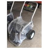 American Fab PWT 3000 pressure washer