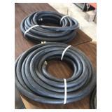HD water hoses