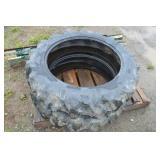 8.3-24 tires