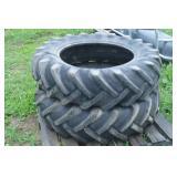13.6-28 tires