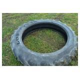 380/90R50 tire