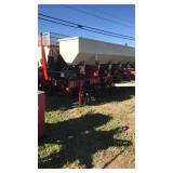 2008 Harriston potato cup planter- 6 row