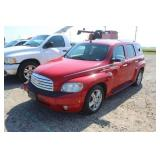 2006 Chevy HHR SUV