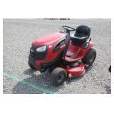 Craftsmand YT3000 Riding Mower