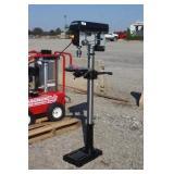 """Klutch 13"""" Drill Press"""