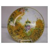 Royal Doulton Numbered Collector Plate