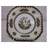 Wedgwood England Bread & Butter Plates
