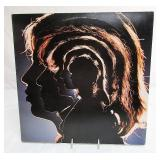 Rolling Stones Gatefold Cover Double Album SET