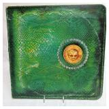 Alice Cooper record album billion dollar babies