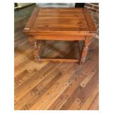 High Quality End Table/Side Table