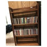 Lot of Over 75 CD