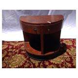 Vintage The Widdicomb Furniture Co. nightstand