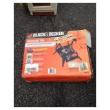 Black & Decker Workmate 225 Project Center