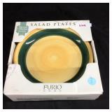 Furio Home salad plates