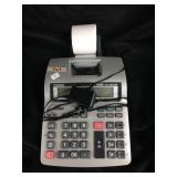 Casio - Printing Calculator