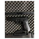 M190 Special Force Airsoft gun