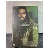 Hot Toys DC Comics Justice League Aquaman MMS447