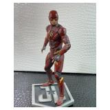 DC Collectibles Justice League The Flash Statue