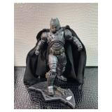 DC Justice league Batman figurine