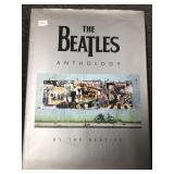 The Beatles Anthology by the Apple Corps, Ltd