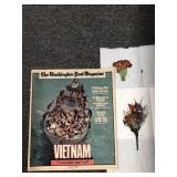The Washington Post Magazine Vietnam: