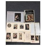 A Treasury of Art Masterpieces From the