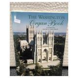The Washington Organ Book Compiled by Daniel E.