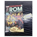 The greatest of the space nights rom volume 1.