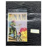 The Nam do not for sake me volume 1. 1988