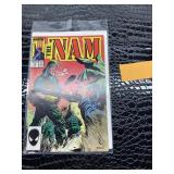 The Nam fatigue duty 1988