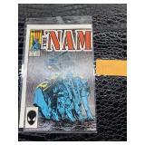 """The Nam 1987 """"monson"""""""