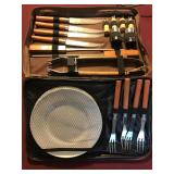 Kitchen Supply Set
