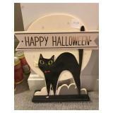 Holloween Decorative Decor