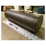 LARGE BRASS SHELL CASING