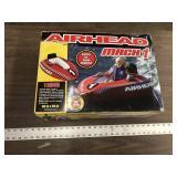 AIR HEAD MACH 1