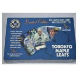 Ltd Ed  120 TML Cards & Collector