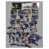UD Team Packs 1984 / 2003 / 2004