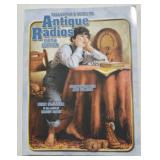 Antique Radios Reference Book