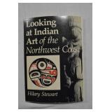 Northwest Coast Indian Art Reference Book