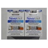 Rust-Oleum Never Wet Liquid Repelling Treatment