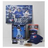 Toronto Blue Jays Gift Box