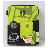 Lunch To Go Kit