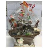 $120 Gift Basket  Debora