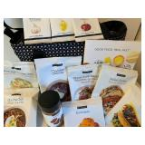 Epicure Gift Pack