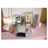 Designer gift set- unopened- see pictures for